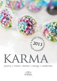 Karma12.jpg