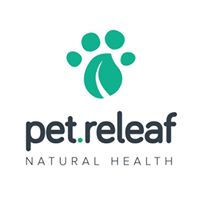 pet releaf logo.jpg