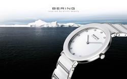 BERING_wallpaper_2560x1600_1-2.jpg
