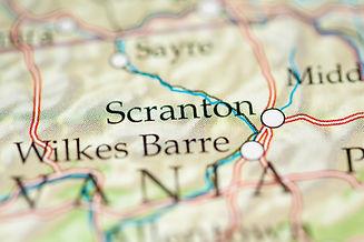Scranton, USA.jpg
