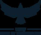 logo_objetcif_libre_independant_rvb.png