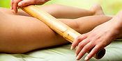 nouveauté Massage Minceur