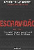 ESCRAVIDAÃO.jpg