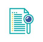 אישור 46א למתן זיכוי מס על תרומות