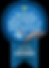 תו מידות עם תאריכים 2020_03.png