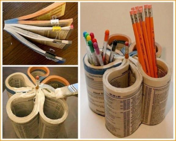 paper pencil-holder idea.jpg
