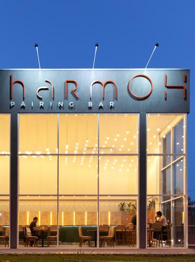 harmOH (23).png