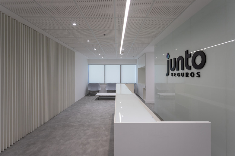 200709 Junto-003.jpg