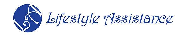 lifestyle-assistance-logo_GrafficJam.jpg