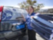 West Australian Image.jpg