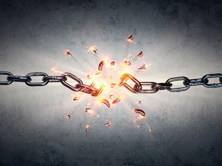 Délier les liens de dépendance affective : est-ce possible?