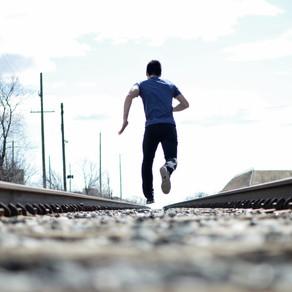 Cessez de fuir le bonheur!!