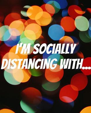 im-socially-distancing-with-B4lPribCDm7-wbSj063HzQp.1400x1400.jpg