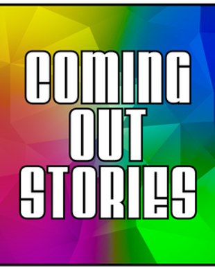 463130_Coming-Out-Stories-Podcast.png