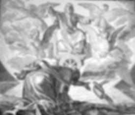 20041-Bible_Ezechielovo_vidn-775x659.jpg