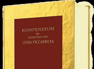 Kompnedium transparent copy.png