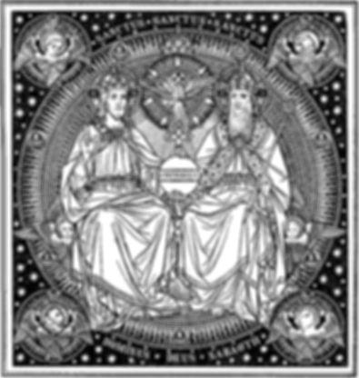 trinity2.jpg