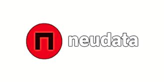 Neudata_01.png