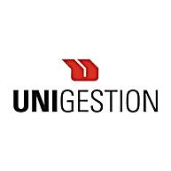 Unigestion_01.png