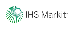 IHS-02.png