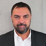 Serge Kassibrakis_edited.jpg