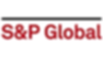 sp-global-vector-logo-xs.png