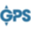 GPS_01.png