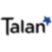 Talan_01.png