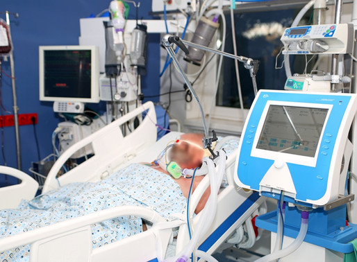 ICU Nutritional Management - Insights from the Frontline