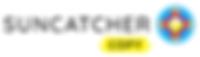 suncatcher-logo-hz-cropped.png