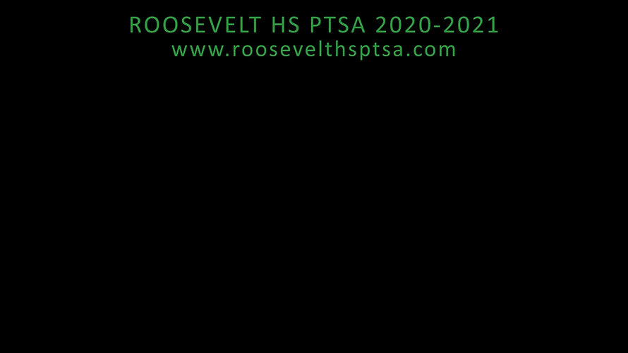 RHS PTSA Memberships dive