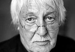Prof. Horst Brüning
