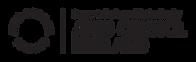 ACE Logo Black.png