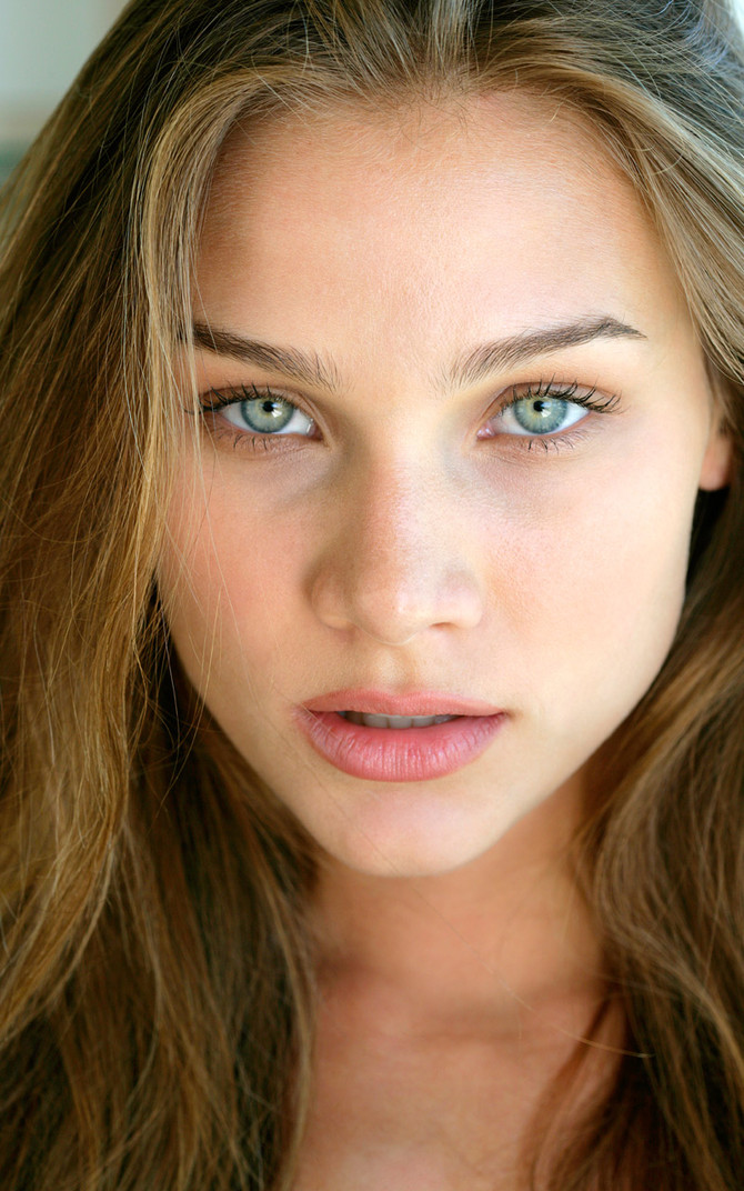 DIY: Clarifying Facial Oil for Acne Prone Skin