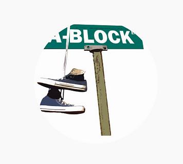 a-block-ent.png