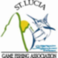 St Lucia Fishing Tournament