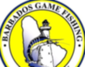 Barbados Game Fishing Association