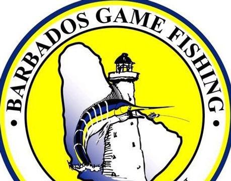 Barbados Game Fishing Association