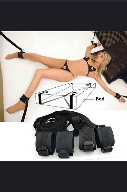 attache sextoys,sangles de bondage,sangles bdsm,sangle sextoys,