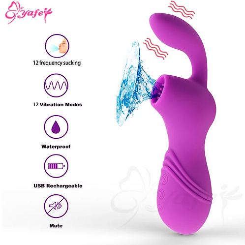 sextoys aspiration,sextoys usb,aspiration clitoris,vibro clitoris,