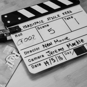 MOORE'S LORE Films 300 x 300.jpg