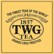 """""""The unique thing about working with Neal and Moore's Lore Media is his capacity to combine a rigorous strategic approach with pure creativity. His depth and breadth of experience enables him to inhabit so many different roles; strategist, storyteller, creative and producer to name a few.""""   Maranda Barnes Co-Founder, Brand & Business Development Director, TWG Tea"""