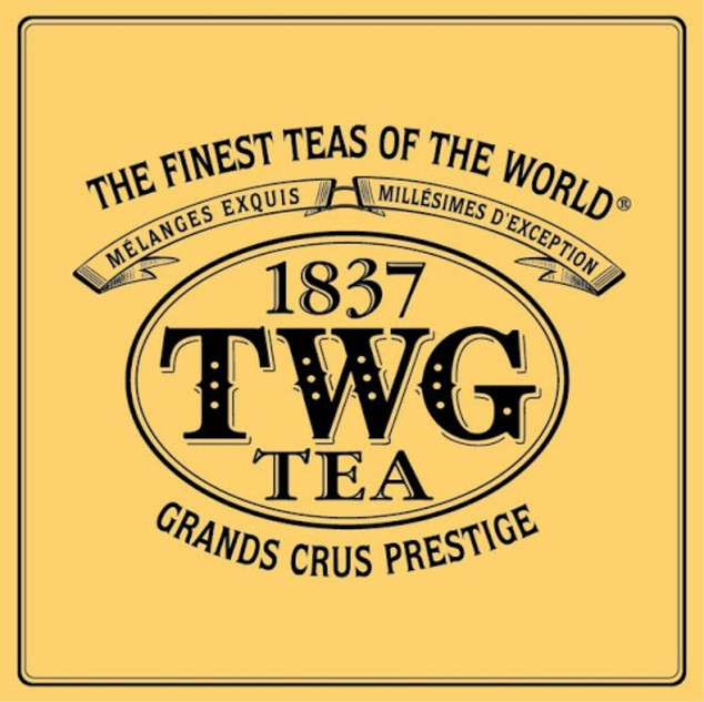 """The unique thing about working with Neal and Moore's Lore Media is his capacity to combine a rigorous strategic approach with pure creativity.  His depth and breadth of experience enables him to inhabit so many different roles; strategist, storyteller, creative and producer to name a few.""   Maranda Barnes Co-Founder, Brand & Business Development Director, TWG Tea"