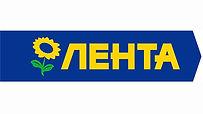 logo_LENTA1.jpg