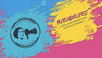 FOTOVIDEOFEST (фото видео студия) лого.j