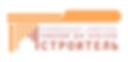 РДК лого прямоугольник.png