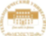 logotip_2.jpg