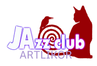 Логотип Джаз клуба.png