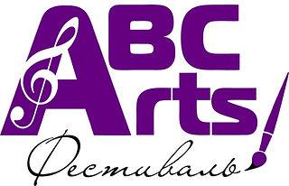 logo лого.jpg
