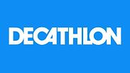 Decathlon_promocje.png